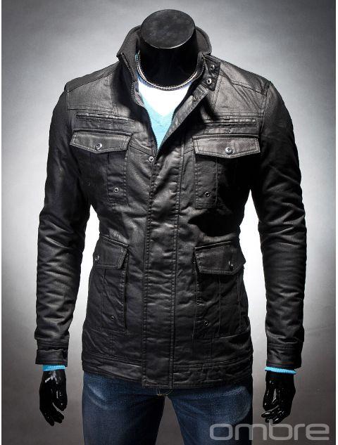 таблица размеров одежды. . 3). показать все фото сразу. . Куртка мужская, зимняя, р-р 48-50